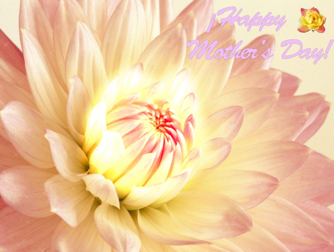screenshot happy mothers day animated wallpaper themes